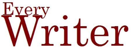 The Best Literary Fiction Blogs & Websites Jane Friedman